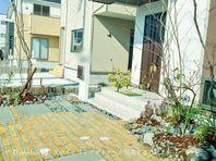 和歌山県和歌山市M様邸